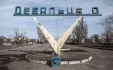 Дебальцево стало ближе на 1 км: волонтер об успехе ВСУ на Донбассе