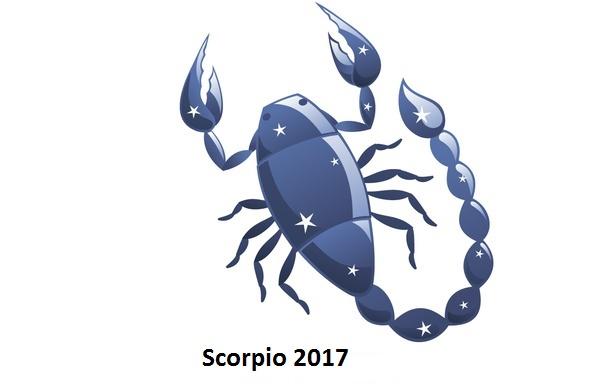 Гороскоп на 2017 год для всех знаков Зодиака (8)