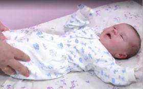 Моторошний випадок із матір'ю та немовлям на Львівщині: з'явилося відео та нові подробиці