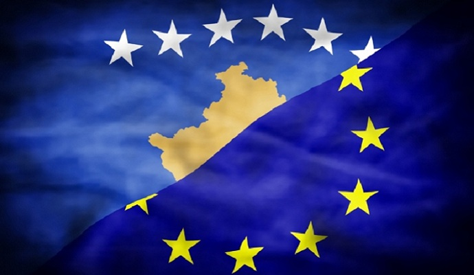 Европарламент ратифицировал соглашение об ассоциации с Косово