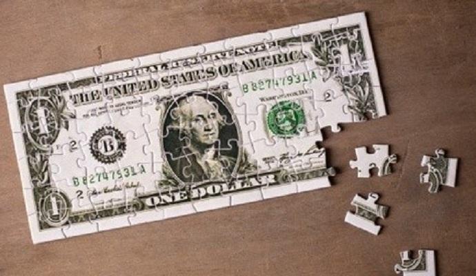 Мінфін домовився зі Сбербанком РФ про реструктуризацію кредитів