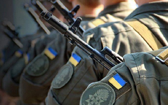 З 1 жовтня в Україні розпочався осінній призов