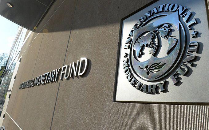 МВФ повідомив важливі подробиці про гроші для України