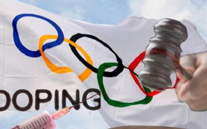 Росія пролітає повз Олімпіади: соцмережі вирують жартами і фотожабами