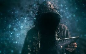 В Украине появились загадочные хакеры, которые атаковали десятки предприятий - западные СМИ