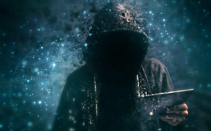 В Україні з'явилися загадкові хакери, які атакували десятки підприємств - західні ЗМІ
