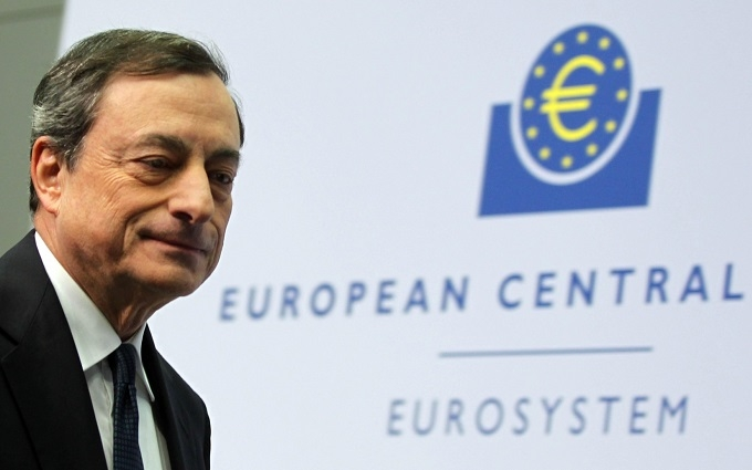 Европе грозит большой кризис: Bloomberg назвал рецепт спасения