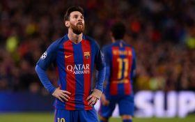 Двойной Мадрид и Барселона с нулем: итоги 1/4 финала Лиги чемпионов