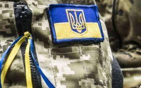 Великдень у зоні АТО: бойовики влаштували 22 обстріли, є поранені