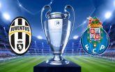 Ювентус - Порту: прогноз на матч Ліги чемпіонів 14 березня