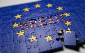 Переговоры завершены: в ЕС сделали важное заявление по Brexit