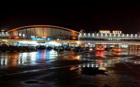 """Між Києвом та аеропортом """"Бориспіль"""" може з'явитися електротранспортне сполучення"""