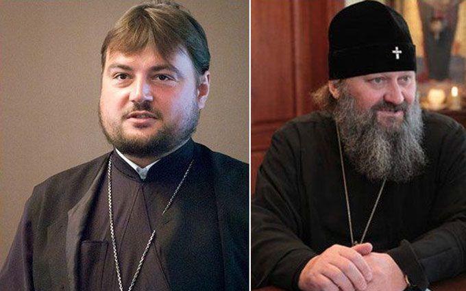 У ієрархів Московського патріархату знайшли шикарні маєтки: з'явилися фото