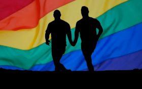 Преследования в Чечне: 43 гея вывезли из региона, требуют открытия виз для них