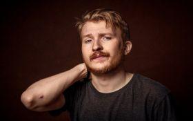 Украина запретила въезд известному российскому комику: опубликованы подробности и ответ знаменитости