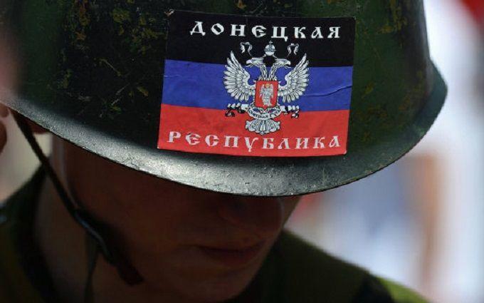 Названы главные города, где Россия набирает наемников на Донбасс