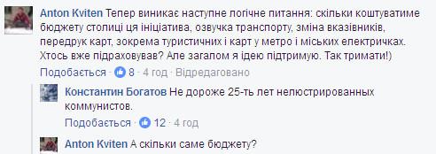Обрано нову назву однієї зі станцій метро в Києві (2)