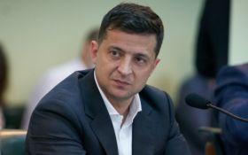 Зеленський виконав вимогу луцького терориста - термінове звернення президента