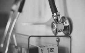 Ведра вместо туалета: шокирующие условия для больных COVID-19 в Почаеве