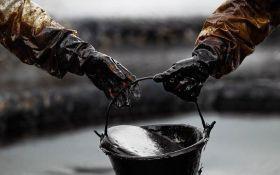 Страны, добывающие нефть, приняли радостное для Путина решение