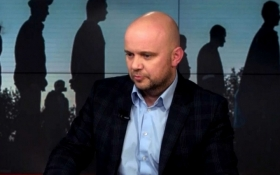 В СБУ дали прогноз по поверненню Донбасу Україні