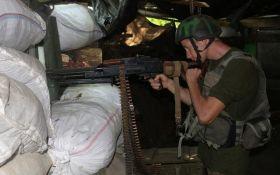 Бойовики атакували Широкино з важких мінометів: ЗСУ дали потужну відсіч ворогу