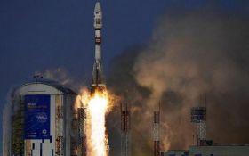 Космический провал РФ: названы вероятные причины