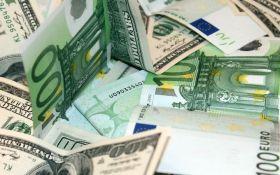 Курс валют на сегодня 14 февраля - доллар дорожает, евро стал дороже