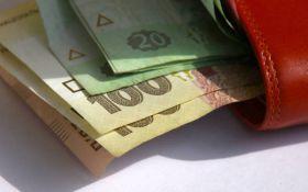 Це реально: Гройсман про підвищення зарплати в Україні до 10 тисяч