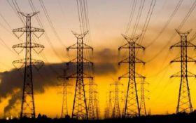 Бойовиків ЛНР збираються відключити від електрики: в соцмережах іронізують