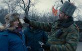 """Фільм """"Донбас"""" Лозниці отримав головну нагороду міжнародного кінофестивалю в Севільї"""