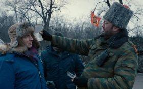 """Фильм """"Донбасс"""" Лозницы получил главную награду международного кинофестиваля в Севилье"""