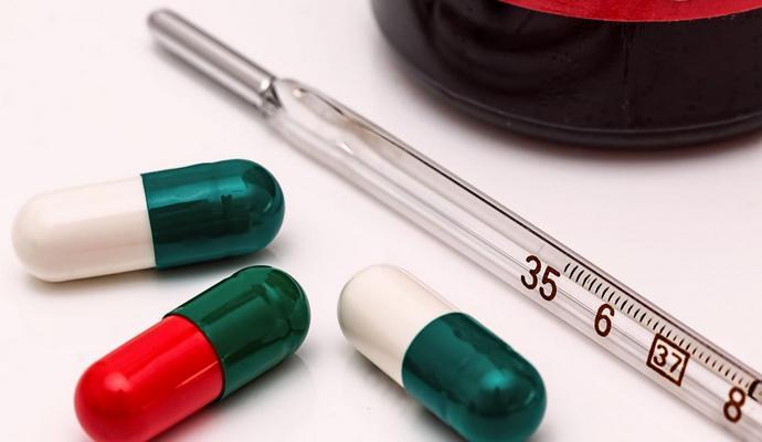 В Украине число умерших от гриппа составило 246 человек