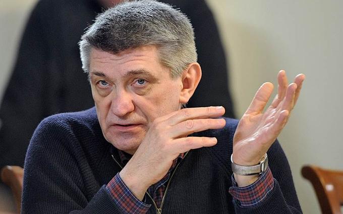 Росіянин, який передбачив війну з Україною, зробив нову заяву
