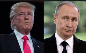 Бывший глава ЦРУ заявил о связях избирательного штаба Трампа с Россией