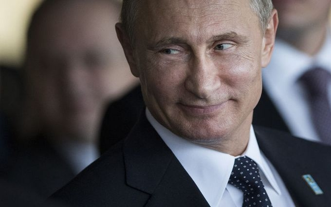 У НАТО зробили сумну заяву про війська Путіна