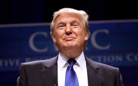 Хорошее начало: Трамп прокомментировал переговоры с Путиным