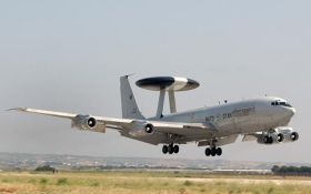 НАТО вступает в коалицию против ИГИЛ, Столтенгберг рассказал, в чем будет основная помощь