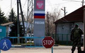 """Кордон закривається: Кремль прийняв нове рішення по жителям """"ЛНР"""""""