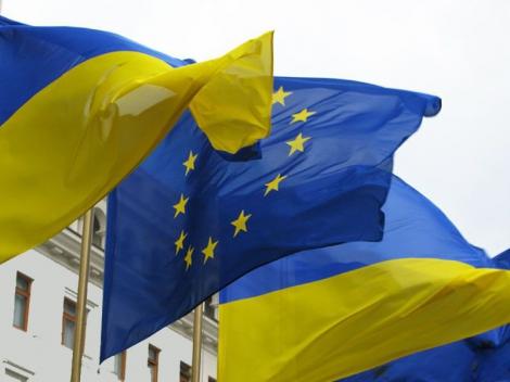 ЄС нагадав Раді про проблеми з антикорупційною прокуратурою