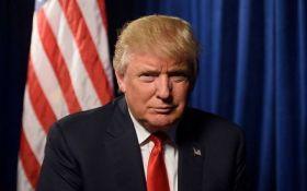 В России сделали громкое признание насчет зятя Трампа