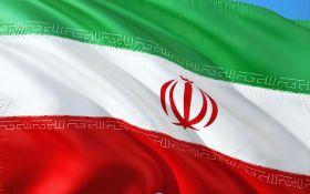 Готуйтеся до атаки: Іран виступив з гучною заявою