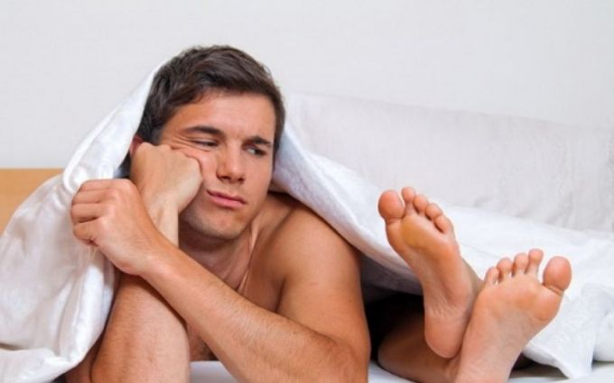 7 речей в домі, які вбивають ваше інтимне життя