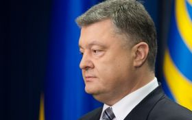 Порошенко должен отстаивать достойную проверку электронной декларации, - еврокомиссар