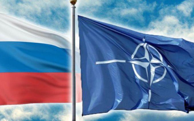 НАТО обвинилоRT иLife вфейковых новостях