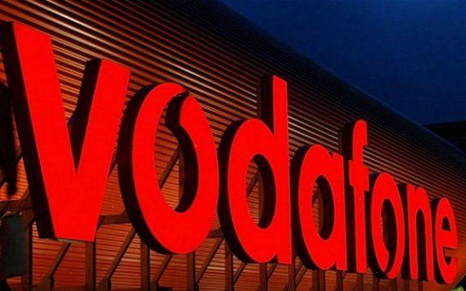 В ОРЛО знову зник зв'язок Vodafone: названа причина