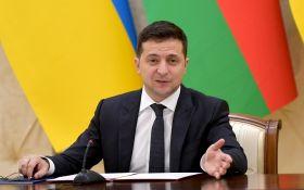 Чому Зеленський невпинно міняє міністрів в Кабміні - політолог розкриває карти