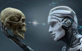 Google навчив штучний інтелект передбачати смерть людей