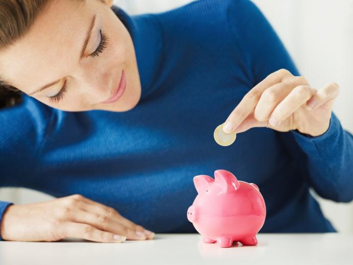 Як розбагатіти: 7 шкідливих звичок, які заважають зберігати гроші (2)