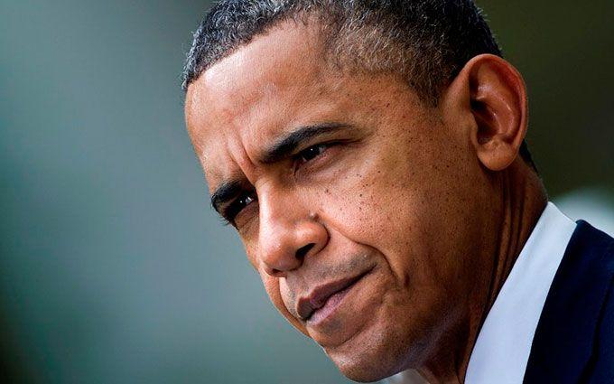 Обамі влаштували конфуз на саміті в Китаї: опубліковано відео
